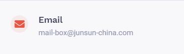Заказать Junsun